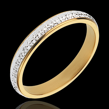 Mens Gold Jewelry Online Images Brand S Casual