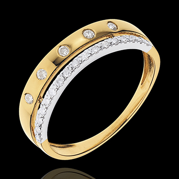 Diamond Rings Zoughaib