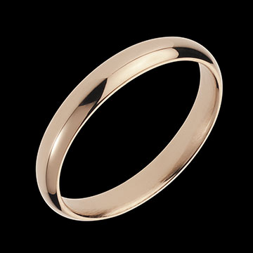 pink_gold_wedding_ring
