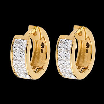 Fine Gold Jewellery High Quality Gold Jewellery edenlycom
