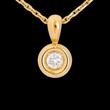 yellow_gold_necklace