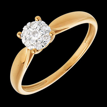 yellow_gold_diamond_ring