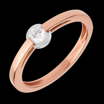 pink_gold_solitaire_ring